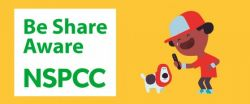 lfadm-nspcc-share-aware-558x234.jpg
