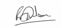 richard_signature.png