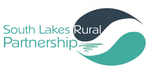 Image result for sOUTH LAKES RURAL PARTNERSHIP